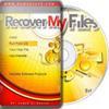 Recover My Files untuk Windows 7