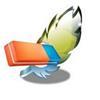 Inpaint untuk Windows 7
