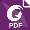 Foxit Phantom untuk Windows 7