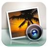 iPhoto untuk Windows 7