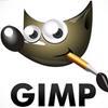 GIMP untuk Windows 7
