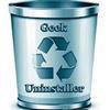 Geek Uninstaller untuk Windows 7