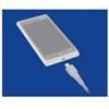 iPhone PC Suite untuk Windows 7