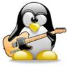 TuxGuitar untuk Windows 7