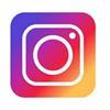 Instagram untuk Windows 7