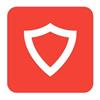 Kerio VPN Client untuk Windows 7