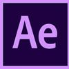 Adobe After Effects CC untuk Windows 7