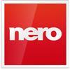 Nero untuk Windows 7