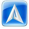 Avant Browser untuk Windows 7