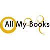 All My Books untuk Windows 7