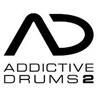 Addictive Drums untuk Windows 7